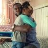 Eerste beelden Netflix-film 'Fatherhood'