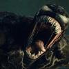 'Venom: Let There Be Carnage' bevat nog meer symbioten