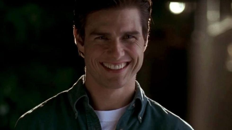 Waarom geeft Tom Cruise al zijn Golden Globe awards terug?