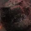 'Godzilla vs. Kong' bereikt een nieuwe box office mijlpaal