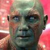 """Dave Bautista kritisch op Marvel: """"Had meer met Drax willen doen"""""""