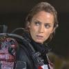 Emily Blunt onthult eindelijk de échte reden waarom ze de rol van Black Widow afwees