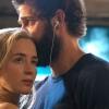 """John Krasinski en Emily Blunt zeggen """"nee"""" tegen Marvel-film 'Fantastic Four'"""