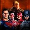 Zack Snyders volgende film laat nog even op zich wachten