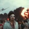 Netflix zet deze 32 films in de tweede helft van mei online