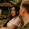 FilmTotaal in gesprek met acteurs Denise Aznam en Joenoes Polnaija (De Oost-interviews - deel 1)