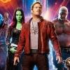 James Gunn over de opnames en soundtrack van 'Guardians of the Galaxy Vol. 3'
