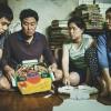 'Parasite'-regisseur Bong Joon Ho vindt nieuw filmproject