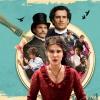 'Enola Holmes 2': Millie Bobby Brown en Henry Cavill terug voor de Netflix-sequel