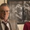 Robert De Niro raakt lelijk gewond; nieuwe film Martin Scorsese nu in gevaar?
