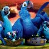 'Rio' en vier andere films verschenen nieuw op Disney+