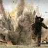 3 van de beste oorlogsfilms die iedereen gezien moet hebben