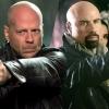 Bruce Willis en John Travolta na 27 jaar weer samen te zien in actiefilm