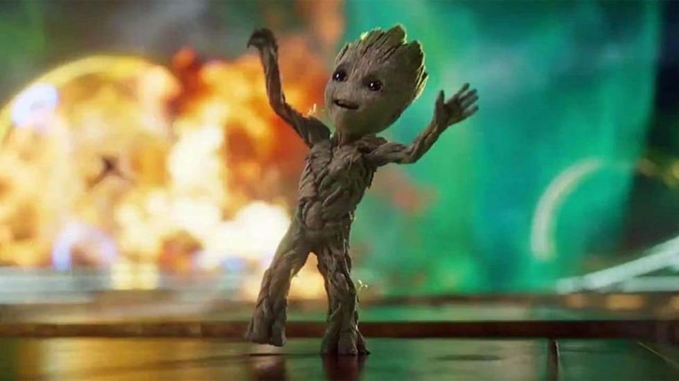 Kevin Bacon wil wel spelen in 'Guardians Of The Galaxy Vol. 3': Dat zou pas tof zijn!
