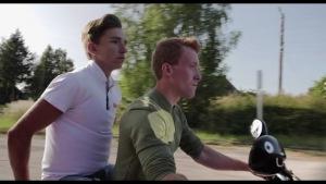 Once in Trubchevsk (2019) video/trailer