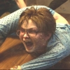 De nieuwe 'Conjuring'-film krijgt 'A Quiet Place 2' echt stil