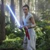 'Star Wars' heeft nu al zijn nieuwe Palpatine-achtige schurk gevonden