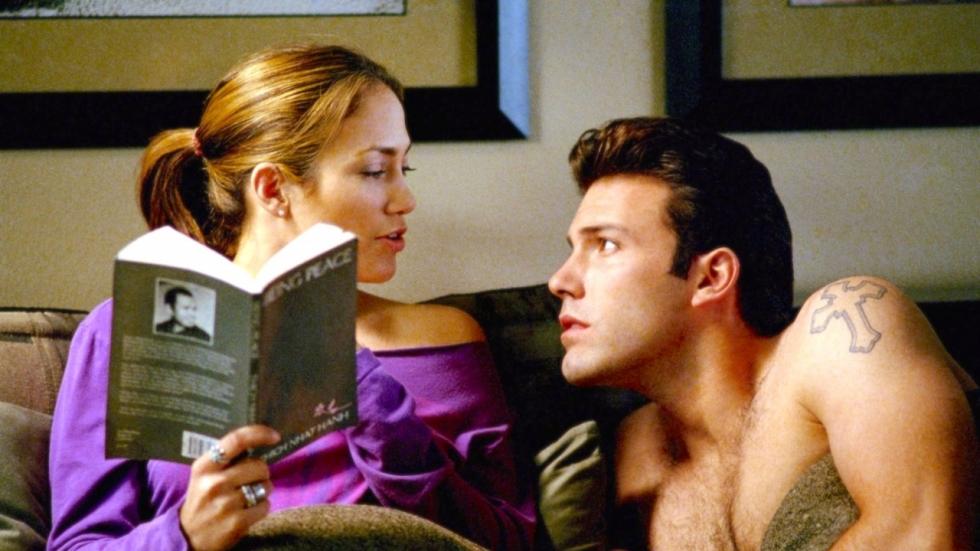 Insider: Ben Affleck en Jennifer Lopez maken relatie binnenkort al officieel