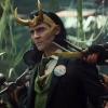 'Loki' van Marvel Studios: De moeite van het kijken waard?