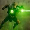 Ambitieus vervolg op 'Zack Snyder's Justice League' nu al in de problemen