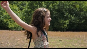Le Sorelle Macaluso (2020) video/trailer