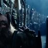 Nieuwe 'The Lord of the Rings'-film op komst!