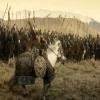 'Lord of the Rings: The War of the Rohirrim': Dit moet je weten