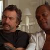 Samuel L. Jackson onthult zijn 5 favoriete films met Samuel L. Jackson