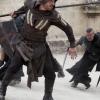 Amazon Prime Video voegde deze 4 films nieuw toe afgelopen week