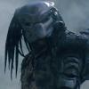 Gaat ook de 'Predator'-reboot de bioscoop compleet overslaan?