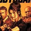 'Hitman's Wife's Bodyguard' komt uitstekend binnen in Nederlandse bioscopen, 'Fast & Furious' blijft populairst