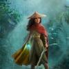 'Raya and the Last Dragon' heeft gave verwijzing naar andere Disney-film