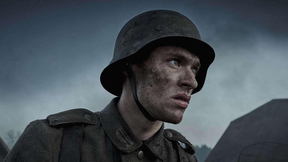 'De Slag om de Schelde' blijft populair, horror komt goed binnen in Nederlandse box office