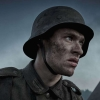 Vanaf deze dag kun je de Nederlandse oorlogsfilm 'De Slag om de Schelde' op Netflix kijken