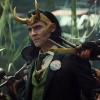 Marvel Studios onthult een vrij bijzondere versie van Loki: Check hier de foto!