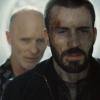 3 van de beste sciencefictionfilms die je gezien moet hebben