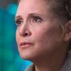 'Star Wars'-icoon Carrie Fisher krijgt ruim vier jaar na overlijden alsnog ster op Hollywood Walk of Fame