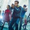 Untitled Star Trek Sequel