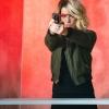 Kate Beckinsale is terug op eerste foto's actiefilm 'Jolt'