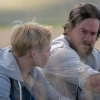 Actieheld Mark Wahlberg in trailer 'Joe Bell'