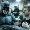 Zack Snyder antwoordt met 18+ afbeelding op Batman/Catwoman-controverse