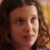 'Stranger Things'-actrice Millie Bobby Brown heeft verkering met de zoon van een wel hele bekende zanger