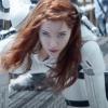 Kogel is door de kerk: 'Black Widow' toch te zien bij Pathé