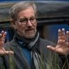 Netflix sluit megadeal met Steven Spielberg en zijn Amblin Entertainment