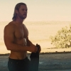 Video: Chris Hemsworth fitter dan ooit