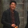 Waarom Han niet uitgenodigd wordt op 'Fast & Furious' feestjes