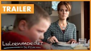 Luizenmoeder - De film (2021) video/trailer