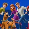 Animatiefilm 'Scoob!' krijgt een vervolg