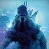 Recensie: 'Godzilla vs. Kong' en nog 22 films!