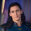 Loki officieel biseksueel in Marvel Cinematic Universe